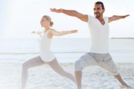 IX. am 10.06.2020: Stressmanagement: Strategien aus der therapeutischen Praxis