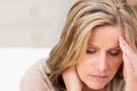 XIV. am 19.08.2020: Neuroendokrine Stressachse – Stärkung der Stressresilienz