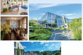 In bester Gesellschaft - Apotheken-Symposium (April 2020)