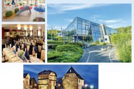 In bester Gesellschaft - PTA-Symposium (Juni 2020)
