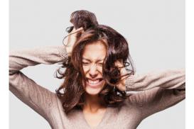 XIII. am 16.09.2020: Stress – Optionen in der Praxis