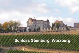 PTA regional - Fortbildung für Naturheilkunde: 21.10.2020 Würzburg