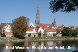 PTA regional - Fortbildung für Naturheilkunde: 23.11.2020 Ulm