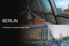 PTA regional - Fortbildung für Naturheilkunde: 23.06.2021 - Berlin