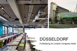 PTA regional - Fortbildung für Naturheilkunde: 06.09.2021 - Düsseldorf