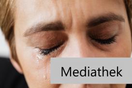 14.04.2021: Überstanden und trotzdem nicht vorbei: Long COVID-Patienten in der therapeutischen Praxis
