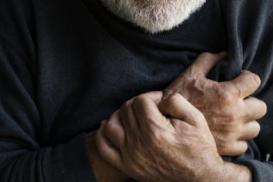 16.06.2021: Herzkrankheiten, Risikofaktoren und Therapie – was bietet die Naturheilkunde?