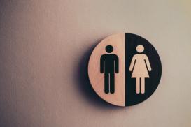 17.11.2021: Gendermedizin in der Naturheilpraxis? – Frauen sind anders krank!